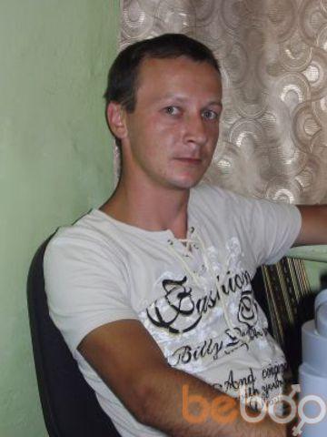 Фото мужчины artur122, Пермь, Россия, 35