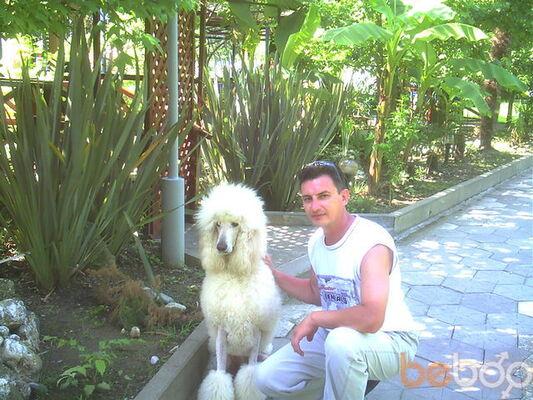 Фото мужчины Albert, Тольятти, Россия, 44
