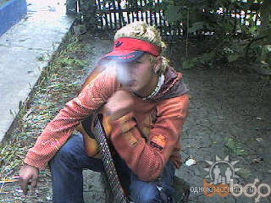 Фото мужчины тима, Бельцы, Молдова, 29