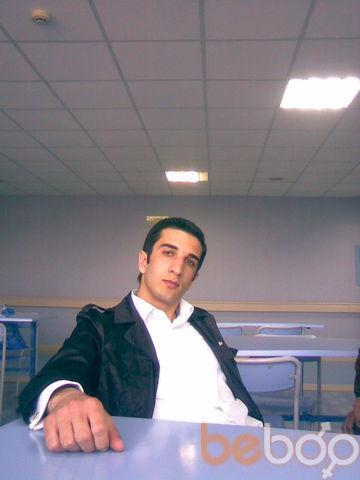 Фото мужчины Fuadik, Баку, Азербайджан, 28