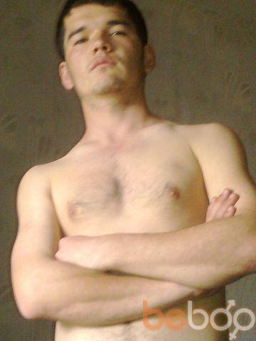 Фото мужчины Mirxan, Бухара, Узбекистан, 28