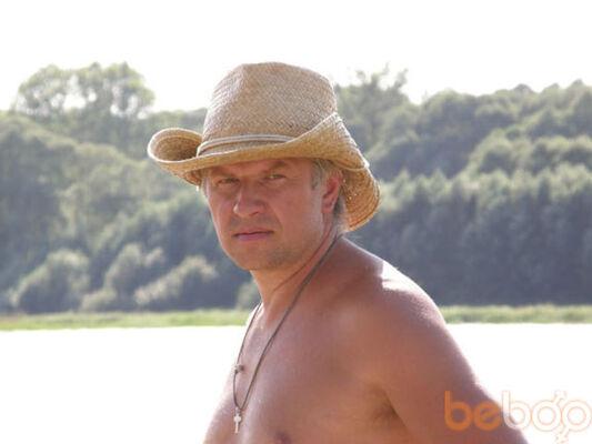 Фото мужчины Alex2011, Москва, Россия, 51