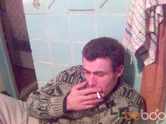 Фото мужчины Сергей, Черкассы, Украина, 43