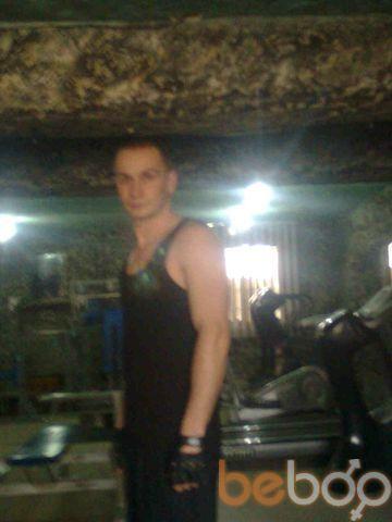 Фото мужчины dj Uran, Кишинев, Молдова, 33