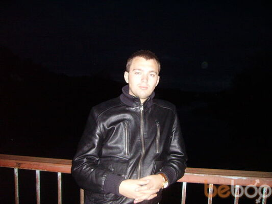 Фото мужчины Andersonn, Ярославль, Россия, 31