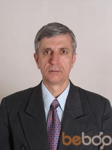 Фото мужчины aleksasha, Киев, Украина, 62