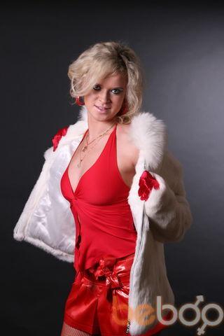 Фото девушки Олечка, Москва, Россия, 33