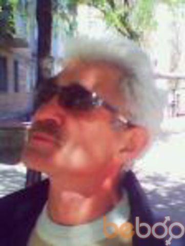 Фото мужчины master, Павлоград, Украина, 59
