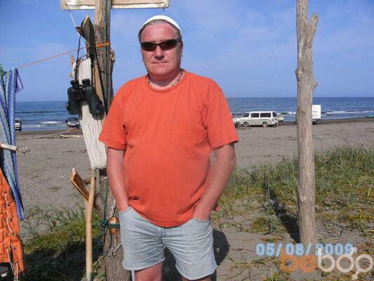 Фото мужчины qwertyuiop, Южно-Сахалинск, Россия, 54