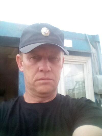 Фото мужчины Денис, Омск, Россия, 39