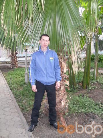 Фото мужчины Мади, Караганда, Казахстан, 38