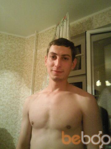 Фото мужчины maximvs, Москва, Россия, 38
