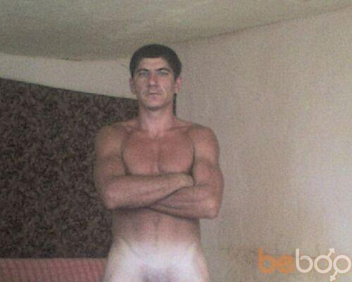 Фото мужчины руся, Тихорецк, Россия, 37