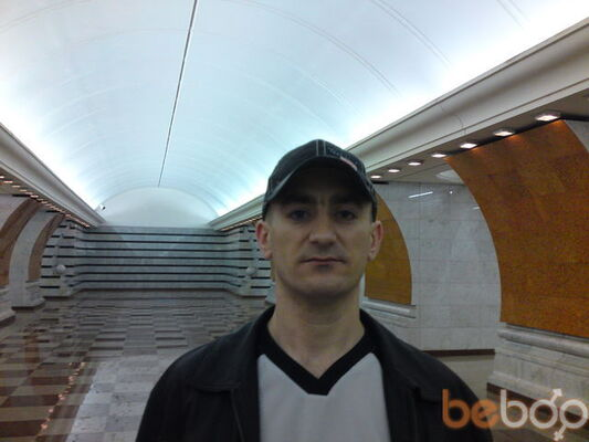 Фото мужчины vaskan, Кишинев, Молдова, 39