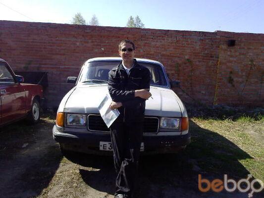 Фото мужчины denss, Якутск, Россия, 36