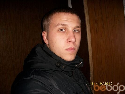 Фото мужчины MIXTRAX777, Могилёв, Беларусь, 31