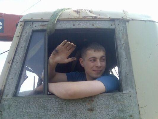 Фото мужчины Виктор, Красноярск, Россия, 29