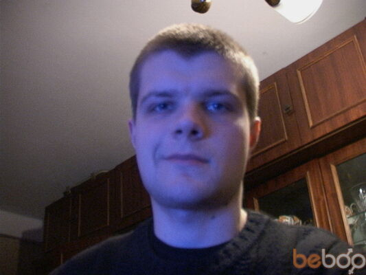 Фото мужчины kostik, Кишинев, Молдова, 34
