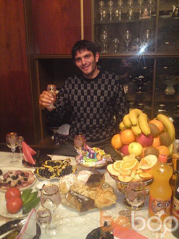 Фото мужчины Arman777, Гюмри, Армения, 33