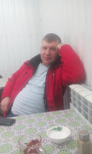 Фото мужчины Константин, Орел, Россия, 45