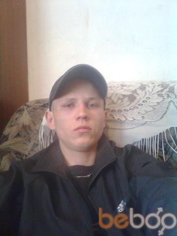 Фото мужчины малой, Новокузнецк, Россия, 29