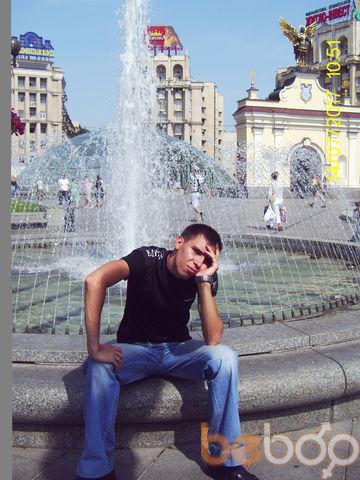 Фото мужчины Олег, Днепропетровск, Украина, 26