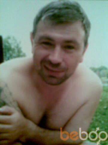 Фото мужчины andriano, Москва, Россия, 40
