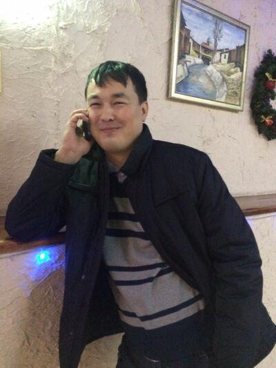 Фото мужчины Пол, Актау, Казахстан, 34