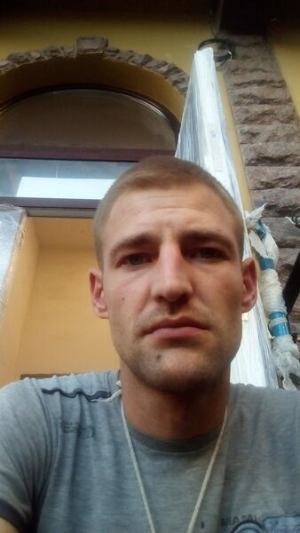 Фото мужчины Tarik, Киев, Украина, 29