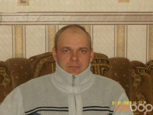 Фото мужчины 1ticra, Воронеж, Россия, 41