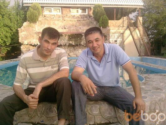 Фото мужчины шоколад, Чирчик, Узбекистан, 39