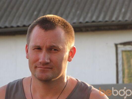 Фото мужчины Best2011, Ростов-на-Дону, Россия, 38