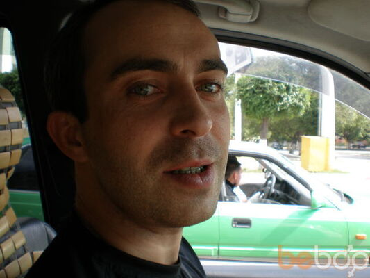 Фото мужчины ugodnik, Костанай, Казахстан, 37