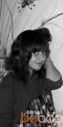 Фото девушки Шалунишка, Винница, Украина, 25