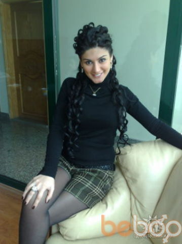Фото девушки Львица, Баку, Азербайджан, 36