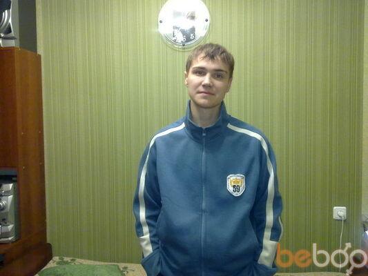Фото мужчины Teddybear123, Улан-Удэ, Россия, 28