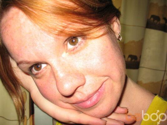 Фото девушки loza_o, Киев, Украина, 37