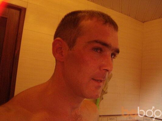Фото мужчины Михаил, Владивосток, Россия, 40