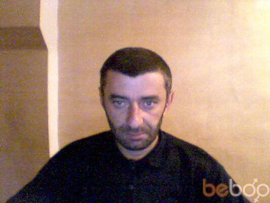 Фото мужчины pat100, Кутаиси, Грузия, 44
