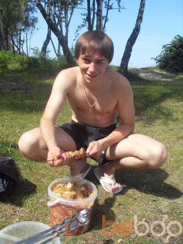 Фото мужчины vicont, Калининград, Россия, 32
