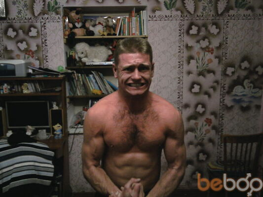 Фото мужчины vovan007, Одесса, Украина, 33
