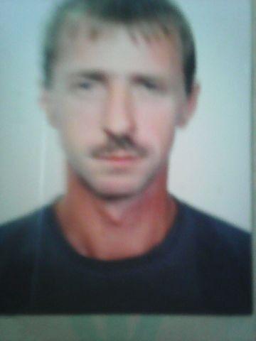 Фото мужчины tolik, Киев, Украина, 40