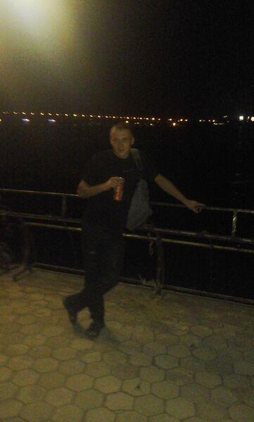 Фото мужчины Виталька, Киев, Украина, 26