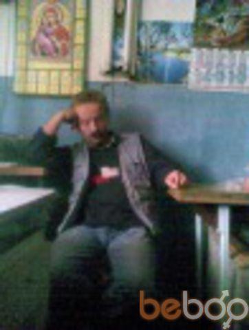 Фото мужчины славик, Хмельницкий, Украина, 43