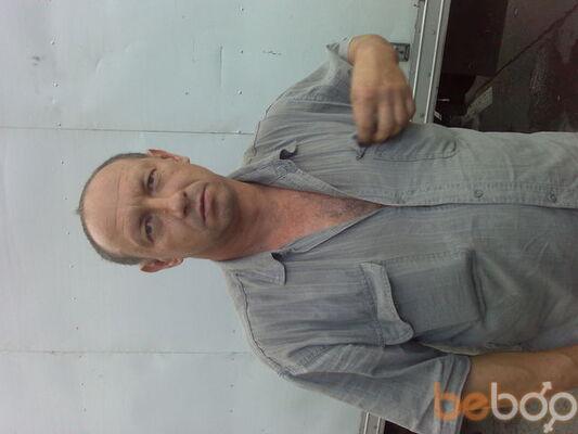 Фото мужчины киса, Талдыкорган, Казахстан, 45