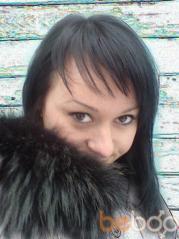 Фото девушки Анна, Орехово-Зуево, Россия, 29