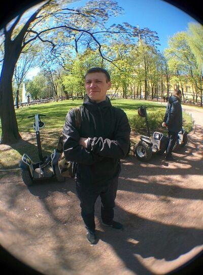 Фото мужчины Zizuzia, Киров, Россия, 32