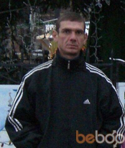Фото мужчины SANA, Черновцы, Украина, 42