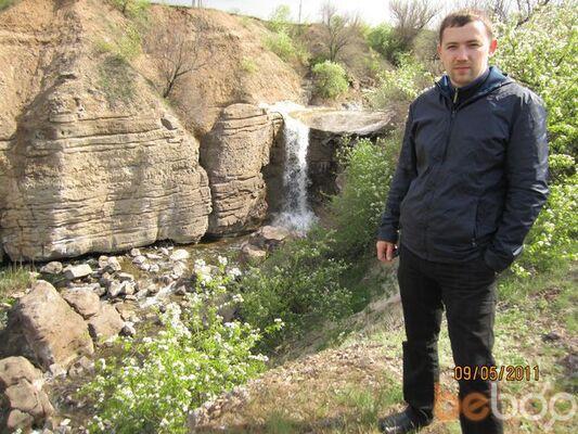 Фото мужчины stas, Донецк, Украина, 33