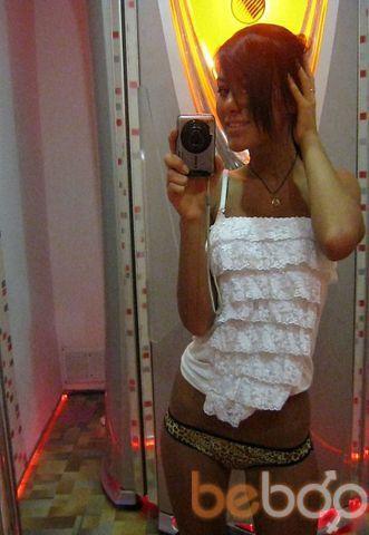 Фото девушки Маргаритка, Хмельницкий, Украина, 25